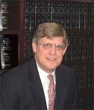 Mitchell, Joe D.,
